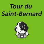 Tour du Saint Bernard